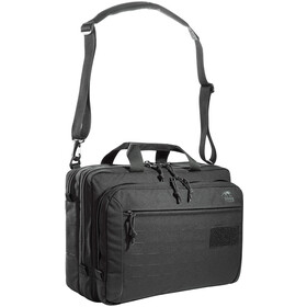 Tasmanian Tiger TT Document Bag MKII black